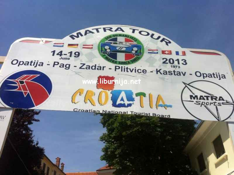 matra_tour_kastav
