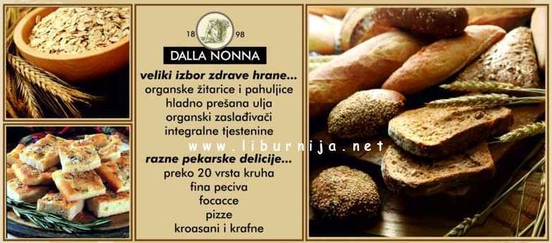 pekara_prodavaonica_dalla_nonna_opatija