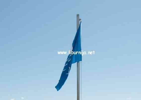 plava_zastava