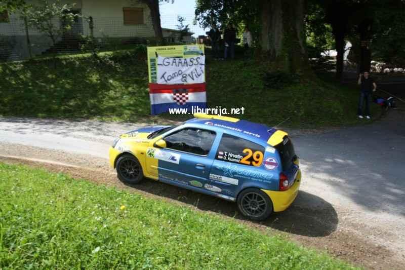 rally_posada_hrvatin_kuzmic_2013_velenje (3)