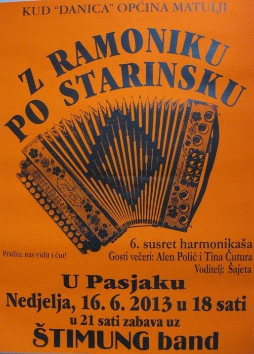 z_ramoniku_po_starinsku_pasjak_2013