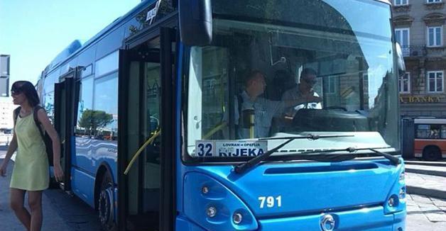 autobus_plin_linija_32