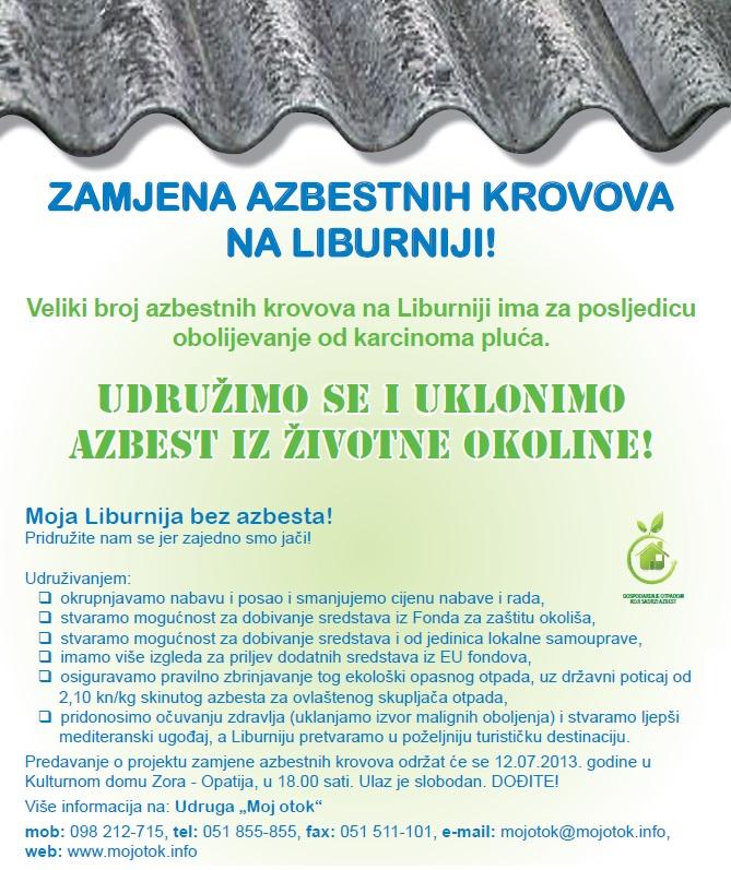 azbest_liburnija_krovovi_akcija