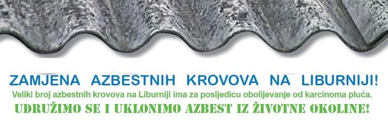 azbest_liburnija_krovovi_akcija_1