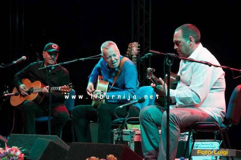 kings_of_strings_emmanuel_stefanovski_rosenberg_ljetna_pozornica_opatija