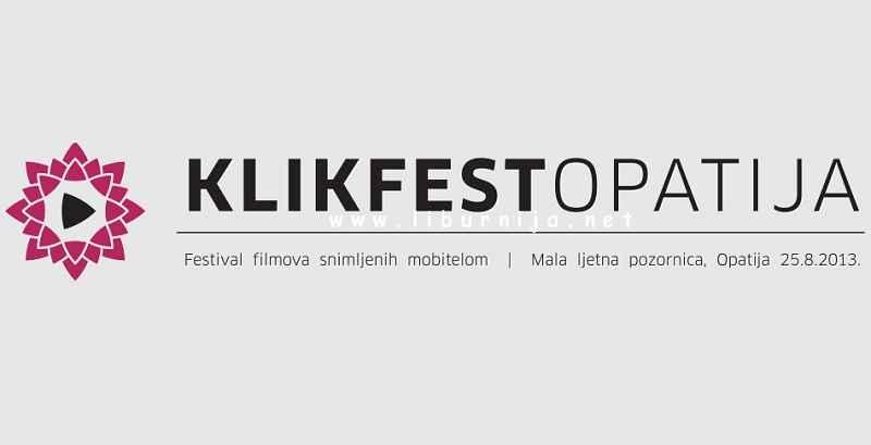klik_fest_opatija