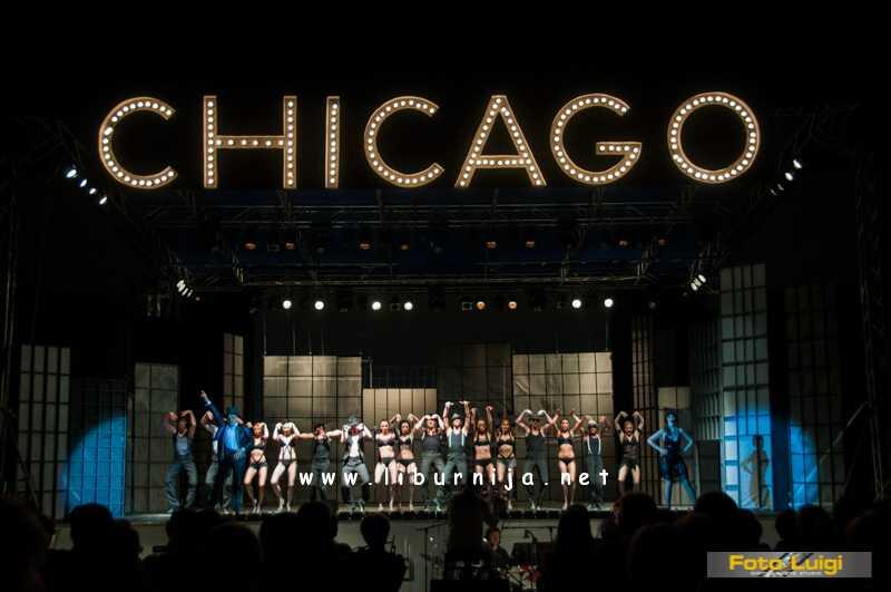 mjuzikl_chicago_pozoriste_terazije_opatija_ljetna_pozornica_2013 (11)