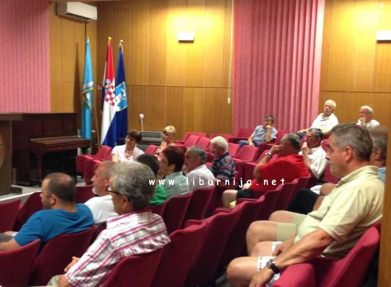 osnivacka_skupstina_udruge_agro_opatija (2)