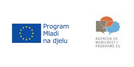 program_mladi_agencija_mobilnost