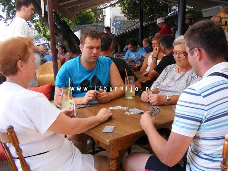 prvi_europski_turnir_briskula_treseta_volosko_2013 (12)
