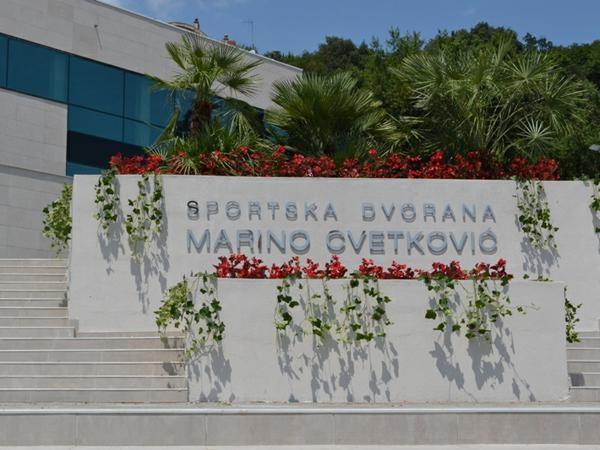 sportska_dvorana_marino_cvetkovic_2013_2