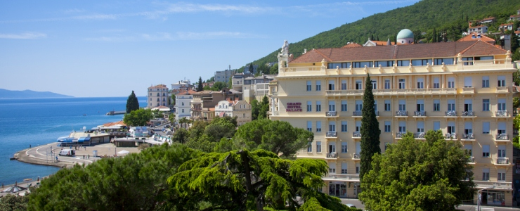 hotel_palace_bellevue