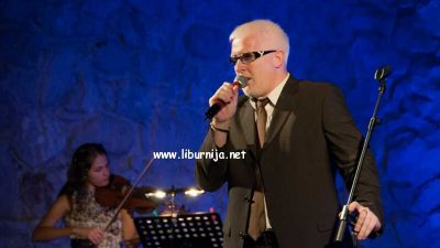 "AUDIO Battifiaca i Radio Istra Band Aid snimili hit za dane u izolaciji: 'Ostani doma, nemoj bit mona"""