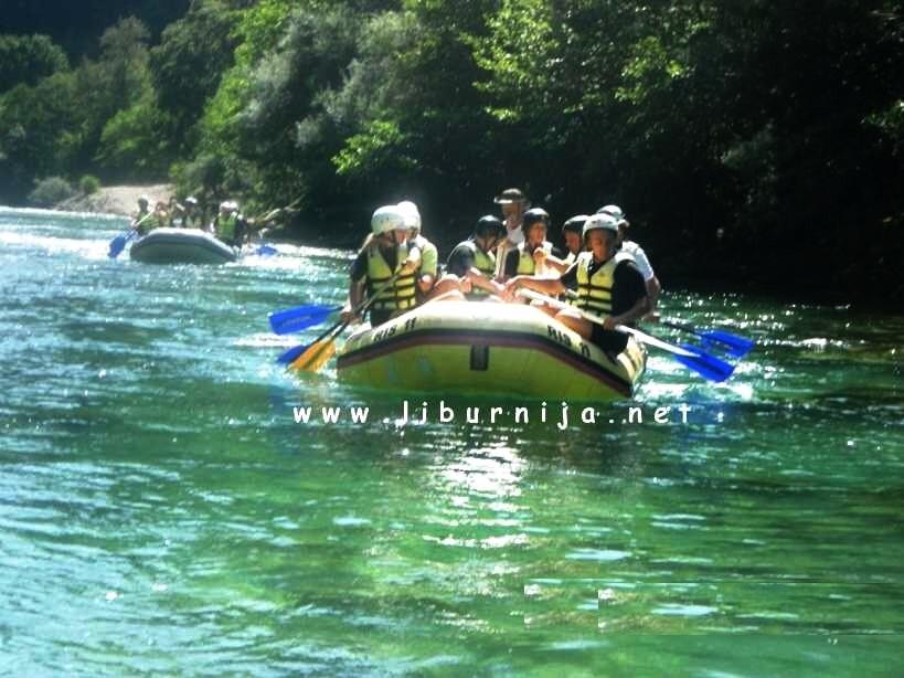 planinarsko_drustvo_lisina_rafting_neretva_1