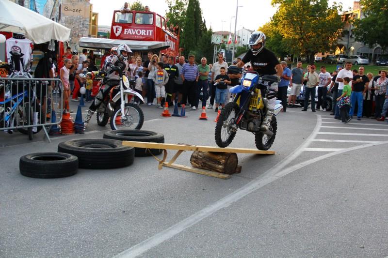 parada_buzet_2013 (4)