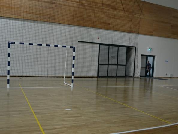 sportska_dvorana_oprema (1)
