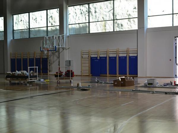 sportska_dvorana_oprema (2)