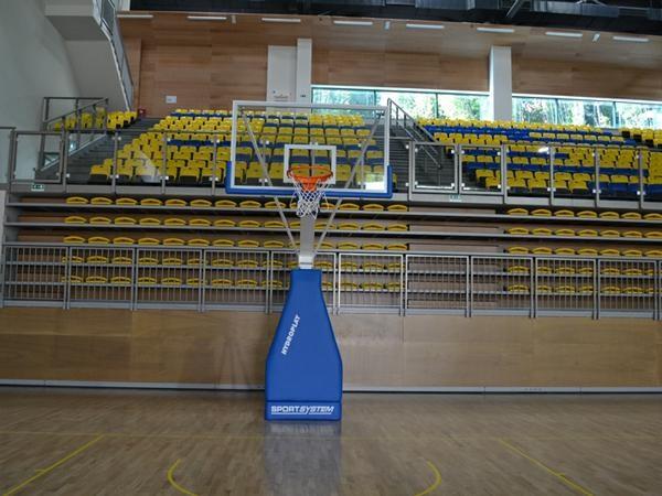 sportska_dvorana_oprema (3)