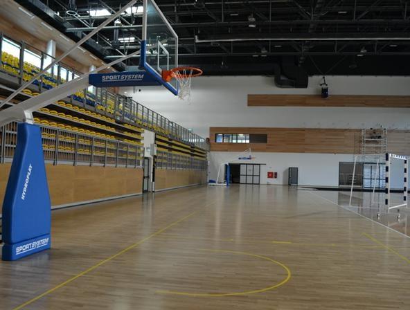 sportska_dvorana_oprema (4)