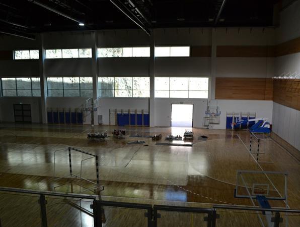 sportska_dvorana_oprema (6)