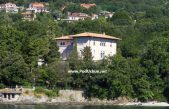 Lik i djelo Attilia Maguola: Online konferencija i izložba Venecijanska arhitektura na području Istre i Kvarnera