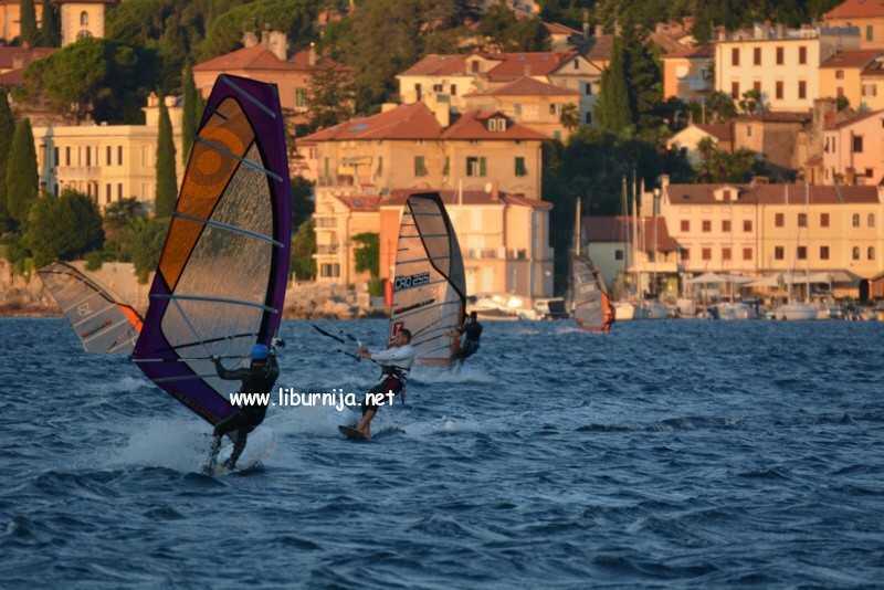 windsurf_regata_volosko_open_2013_preluk (4)