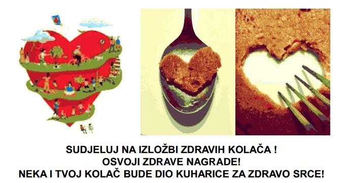 zdrav_kolac_zdravo_srce