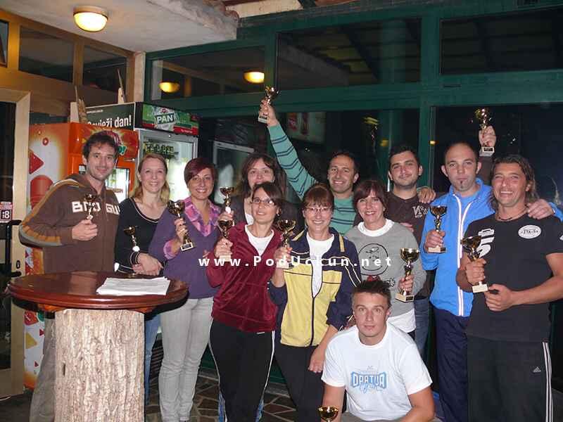 badminton_turnir_damar_rukavac_list_2013