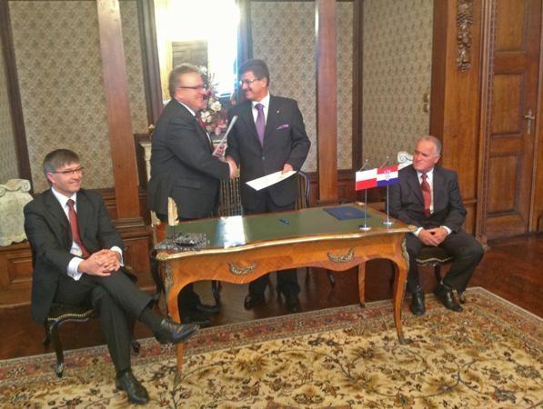 delegacija_poljska
