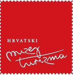 hrvatski_muzej_turizma_logo