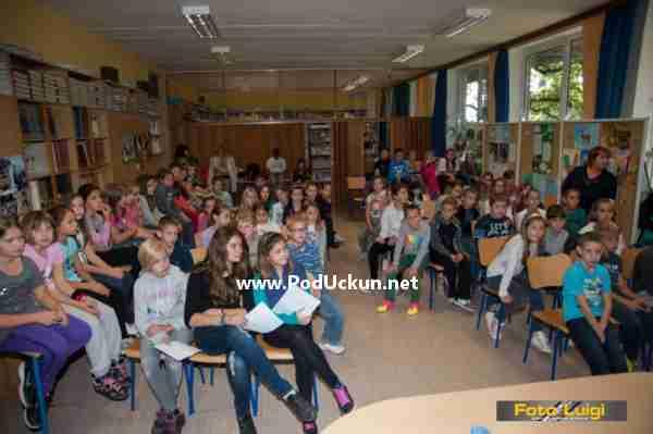 medunarodni_dan_zastite_zivotinja_2013 (4)