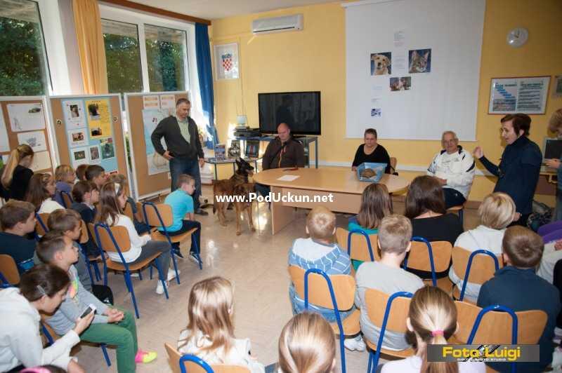 medunarodni_dan_zastite_zivotinja_2013 (7)