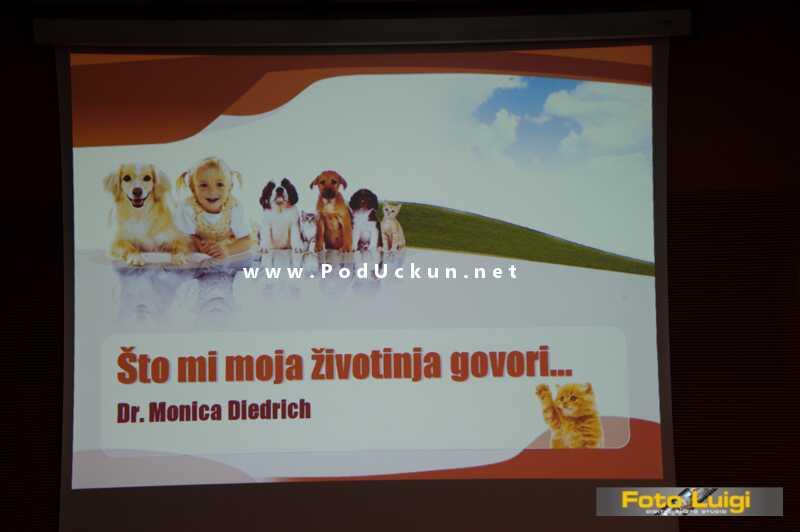 monica_diedrich_opatija_2013 (1)