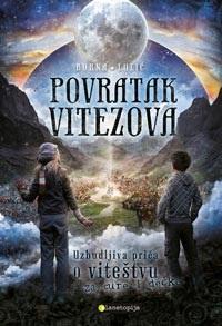 povratak_vitezova_knjiga
