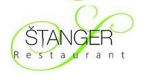 restoran_stanger (3)