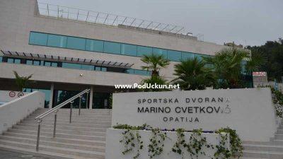 Preporuka Grada Opatije o neodržavanju javnih manifestacija