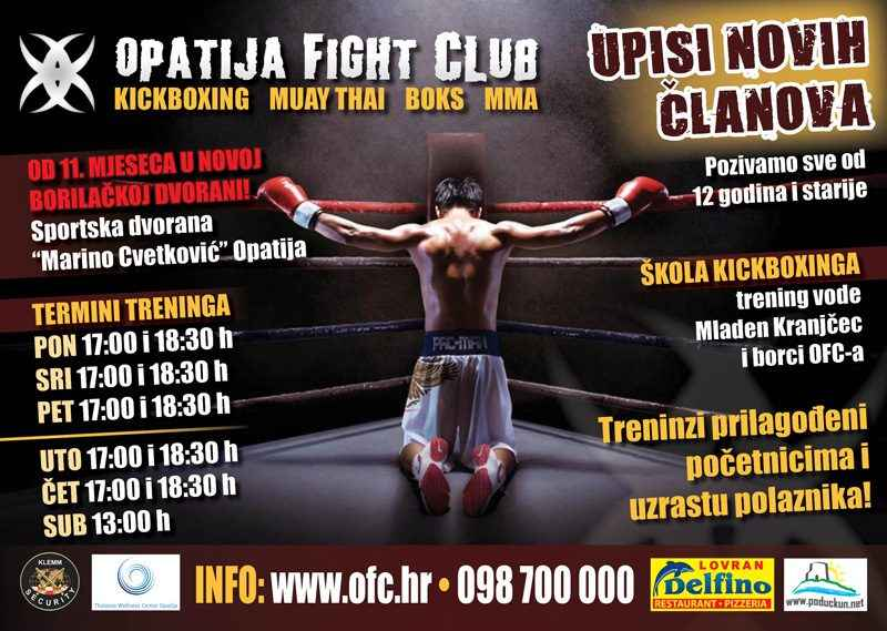 OFC_upisi_poster_2013
