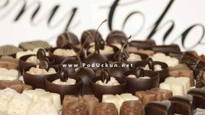 Pripremite nepca za užitak: Festival čokolade u Opatiji održava se ovog vikenda