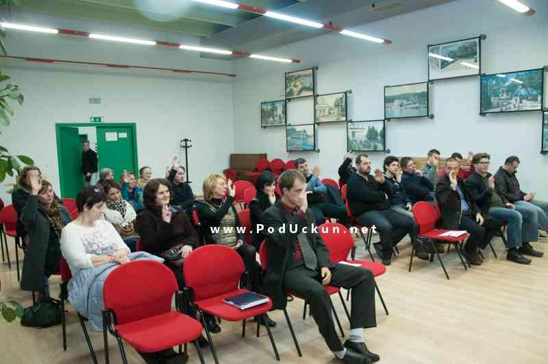 liburnijska_stranka_skupstina_2013 (3)