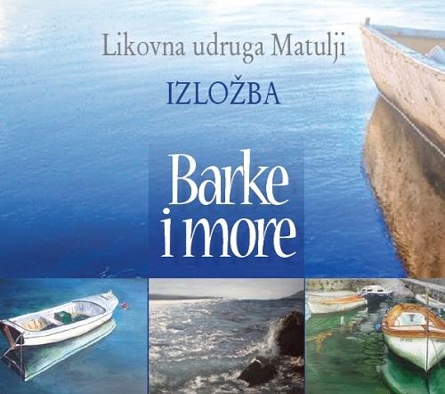 marke_more