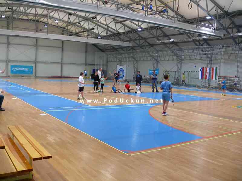 sbk_pesekani_final_2013