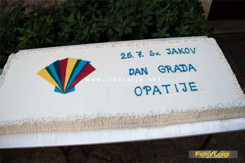 dan_grada_opatije