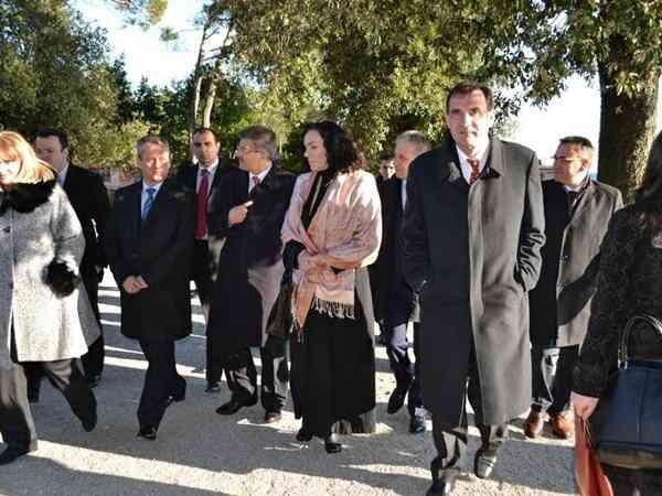 delegacija_makedonija