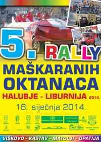 maskarani_rally-halubje_liburnija_2014