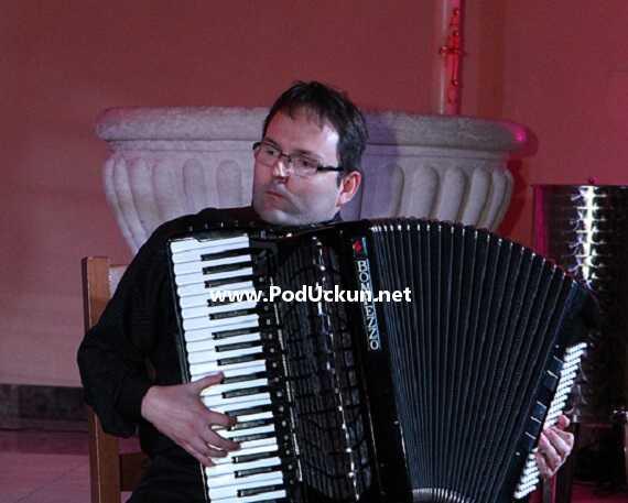 Mihalj Ivković