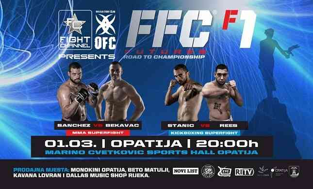 ffc_f1