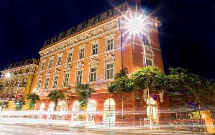 hotel_continental_noc_2014