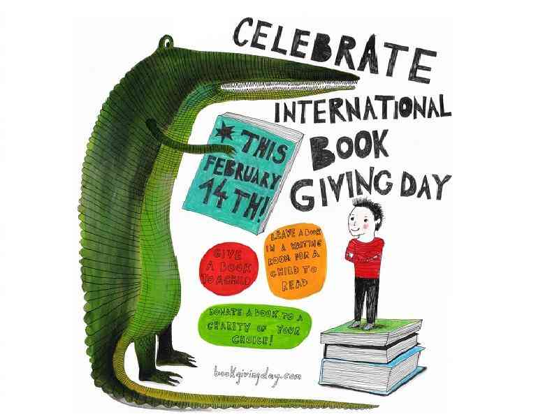 international_book_giving_day