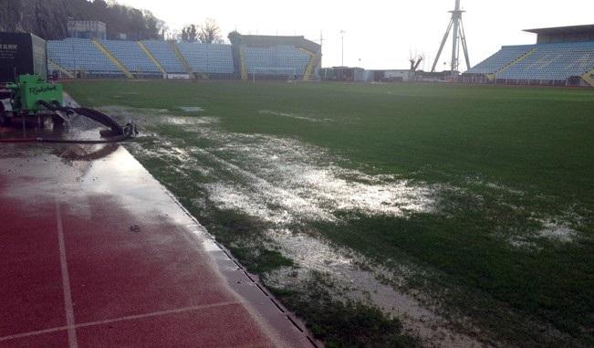 nk_rijeka_potopljen_stadion