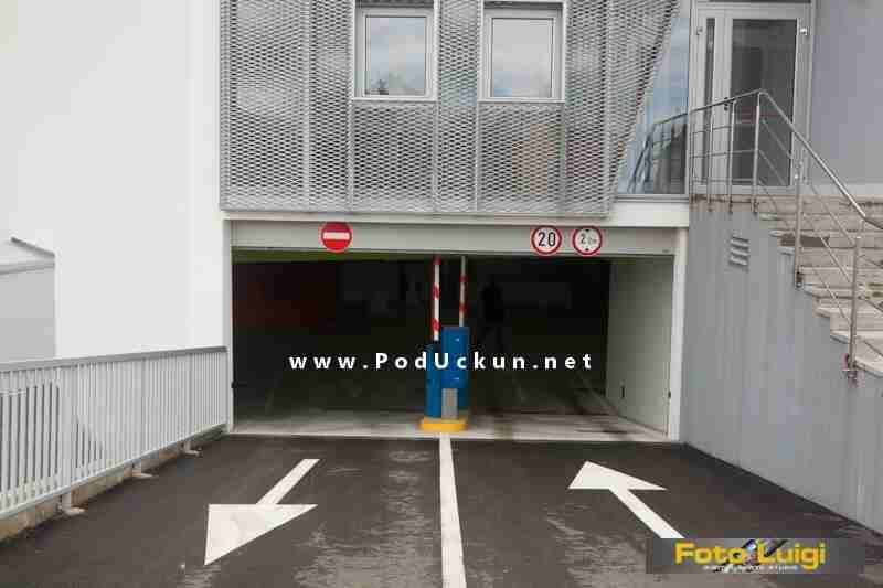 vijecnici biraju koncesionara za parking u dvorani came adriatic dao najvisu ponudu